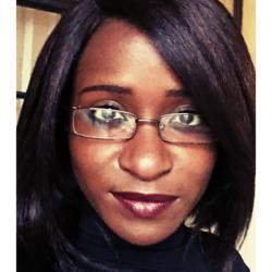 Profile picture of khayeri.mwavaga