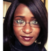 author's profile photo Pascale Khayeri Mwavaga