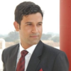 Author's profile photo Rajesh Kherwa