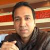 Author's profile photo Viney Khokar