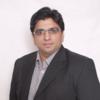 Author's profile photo Khurram Mir