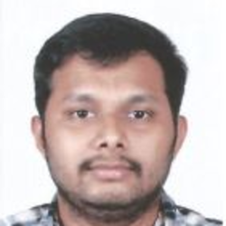 Profile picture of khusal810