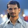 author's profile photo Khushdeep Singh