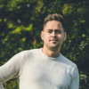 author's profile photo Matthias Kiekens