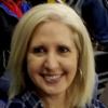 author's profile photo Kim Dudgeon
