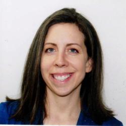 Profile picture of kim_lessley