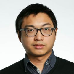 Profile picture of kimdt