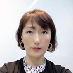 Profile picture of kimikodj1