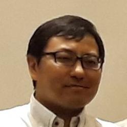 Profile picture of kimiyoshi.okubo