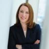 Author's profile photo Kim Maren Ekrutt