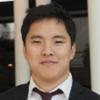 Author's profile photo Kim Nguyen