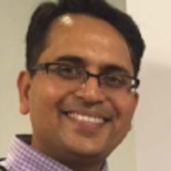 Author's profile photo Kiran Karadi