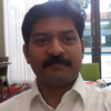 author's profile photo KIRAN KUMAR