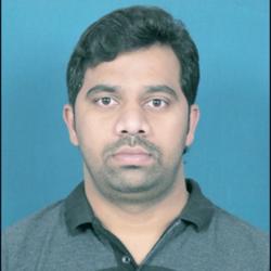Profile picture of kiran.reddy49