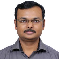 Profile picture of kiran.viswambharan2