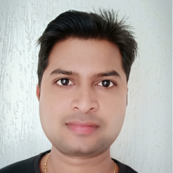 Profile picture of kiranbasavaraju