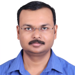 Profile picture of kiranmvtvm