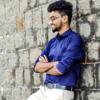 Author's profile photo Kiran Pawar