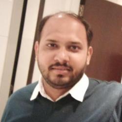 Profile picture of kiranraj.pitrubhakt