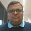 Author's profile photo Kiran Vemula