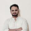 author's profile photo KIRAN SHET