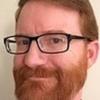 Author's profile photo Kirby Gehman