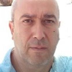 Profile picture of kirilov.plamen