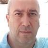 author's profile photo Kirilov Plamen
