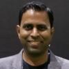 Author's profile photo Kiri Vara