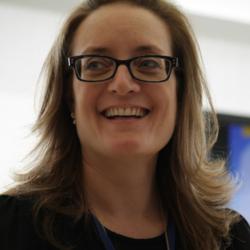 Profile picture of kirsten.sutton
