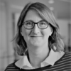 Author's profile photo Kirstin Siebenmorgen