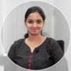 Author's profile photo Kirthan Ramesh