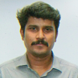Profile picture of kishor.gopinathan