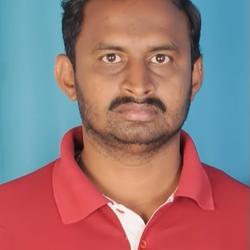 Profile picture of kishore.babu15