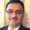 Author's profile photo Kishore Balakrishnan