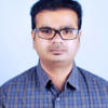 Author's profile photo Kishore Kumar Chittari