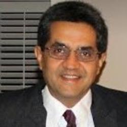 Profile picture of kishore.dadlani2