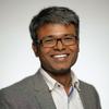 Author's profile photo Kishore Kumar Vivekanandan