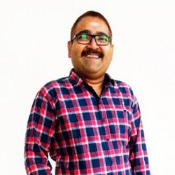 Profile picture of kishore.panchakarla2