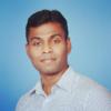 author's profile photo Kishore Segar