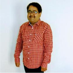 Profile picture of kishorepanchakarla