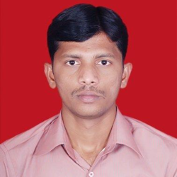 Profile picture of kittu2707