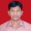 Author's profile photo Balakrishna Gajula