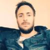 author's profile photo Kjetil Sandvik