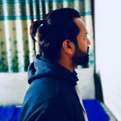 Profile picture of kkrishnakantj