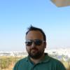 Author's profile photo Konstantinos Kypris