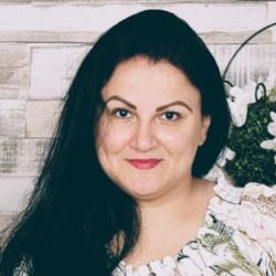 Profile picture of klarina