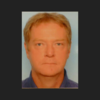 Author's profile photo Klaus Dickgiesser