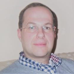 Author's profile photo Klaus Drews