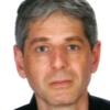 author's profile photo Klaus Fliri